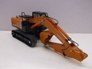 Hitachi Zaxis 200-3 Hydraulic Excavator Workshop Service Repair Manual