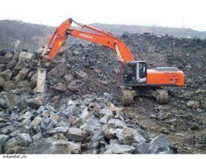 Hitachi Zaxis Zx330-3 Zx330lc-3 Zx350lc-3 Zx350lcn-3 Parts Catalog Manual