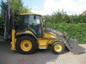 Volvo-Bl61b-Backhoe-Loader-Service-Parts-Pdf