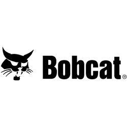 bobcat service repair manual